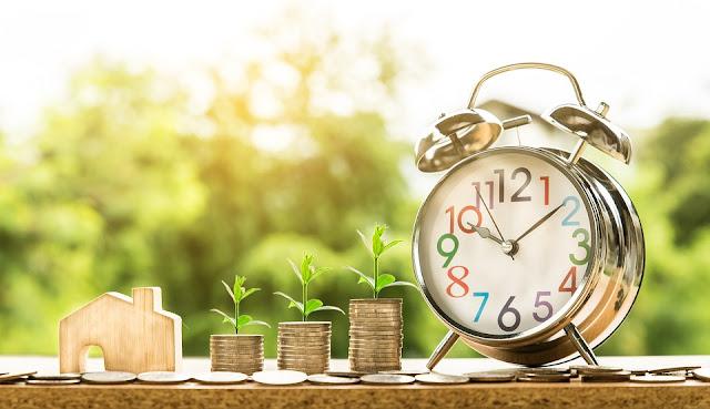 Cara Investasi dengan Tepat dan Aman