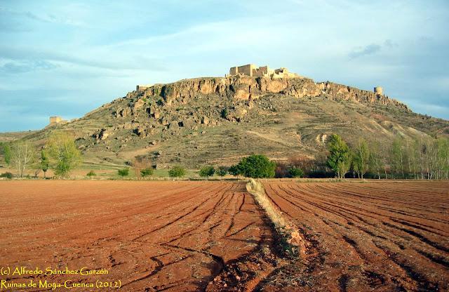 ruinas-moya-cuenca-cerro