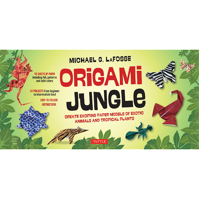 http://www.tuttlepublishing.com/books-by-country/origami-jungle-kit-book-and-kit-9780804845526