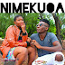 Download New Video : Amuah Real - Nimekuoa { Official Video }