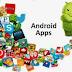 10 Aplikasi Android Terbaik Juni 2017 Gratis dan Terbaru