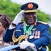 How Former Chief of Defence Staff, Alex Badeh was killed - Residents speaks