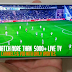watch More than 5000+ Live TV Channels & VOD with Daily Updates