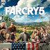 Far Cry 5 (PC) Download With Cheats