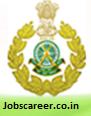 आईटीबीपी में 21 पदों के लिए उप निरीक्षक (Sub Inspector) की भर्ती : अंतिम तिथि 22/09/2017