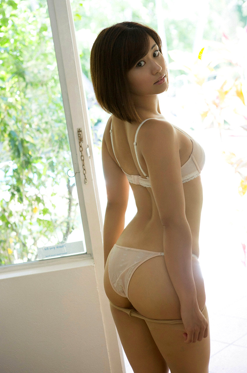 old nude japanese girls
