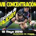 🏃 Concentración de Escolas de Rugby | 19may