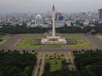 Pertama Kali Wisata di Jakarta, Ini 5 Hal yang Wajib Dicoba