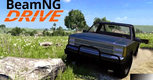 Beamng Drive PC Game Free Download Full Version 2020 ...