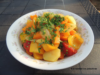http://recettes.de/tajine-de-legumes