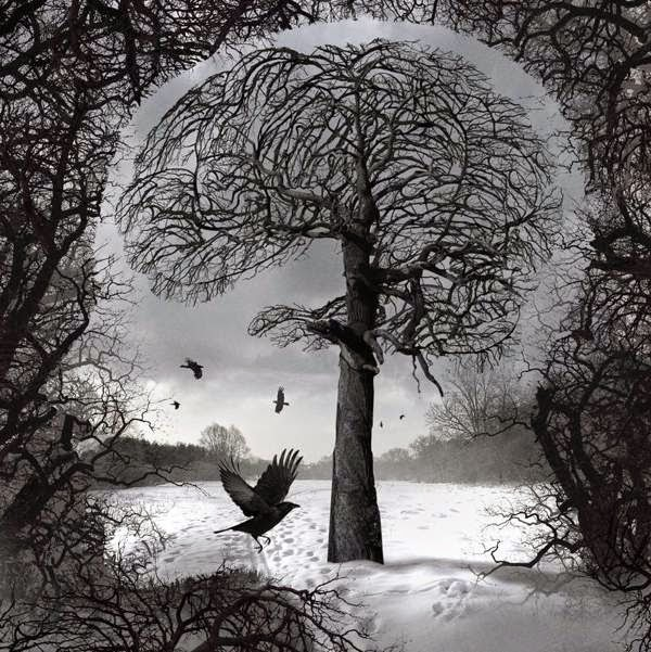 25-Igor-Morski-Surreal-Art-voice-of-your-Imagination-www-designstack-co