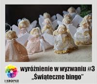 http://daget-art.blogspot.com/2013/12/593-niech-niebo-zaspiewa-anioami.html