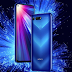Honor V20 launched with 25-megapixel in-screen selfie camera: Price, particulars