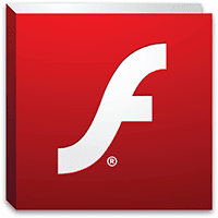 Adobe Flash Player log FileSeries