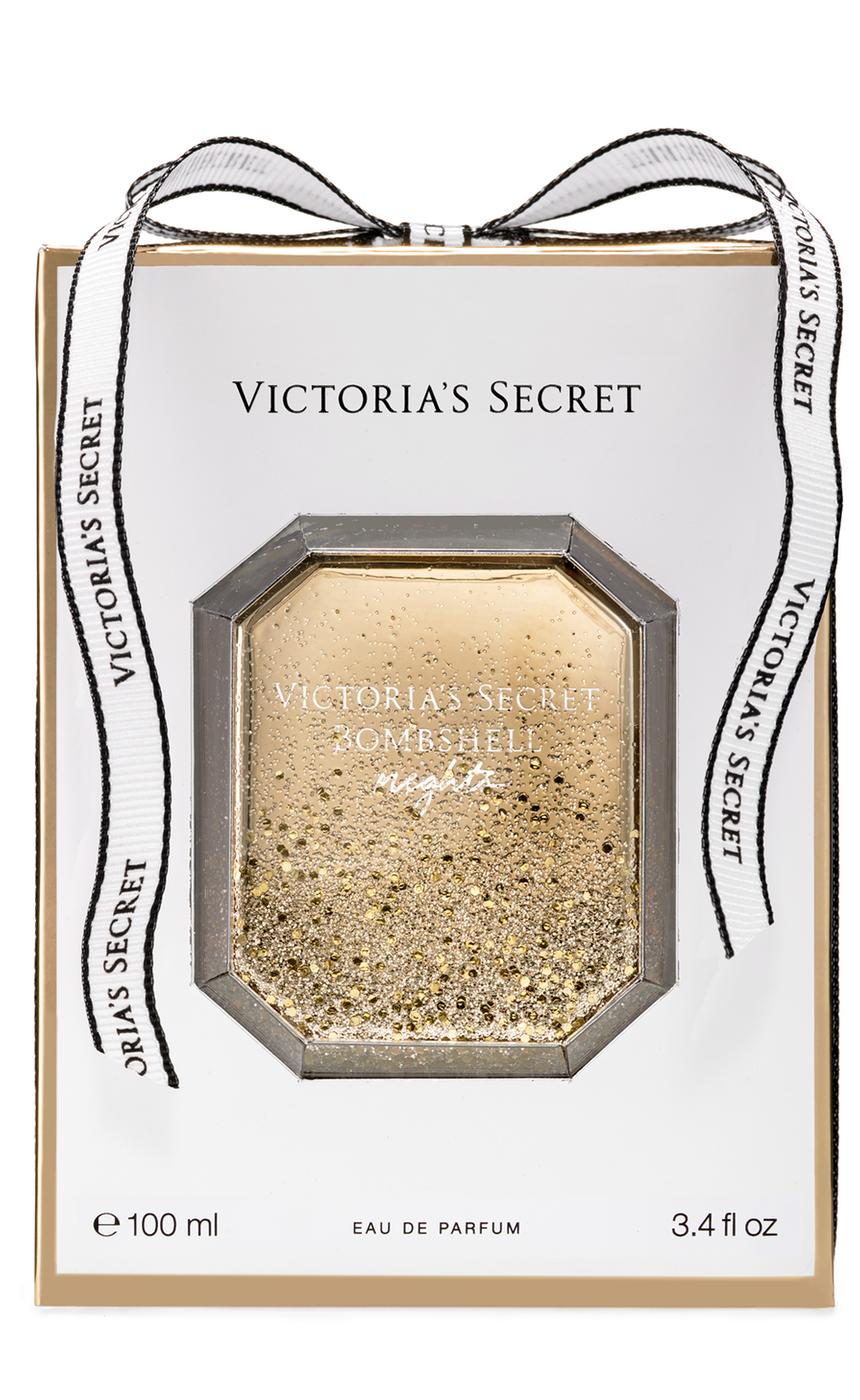 Victoria Secret Bombshell Nights