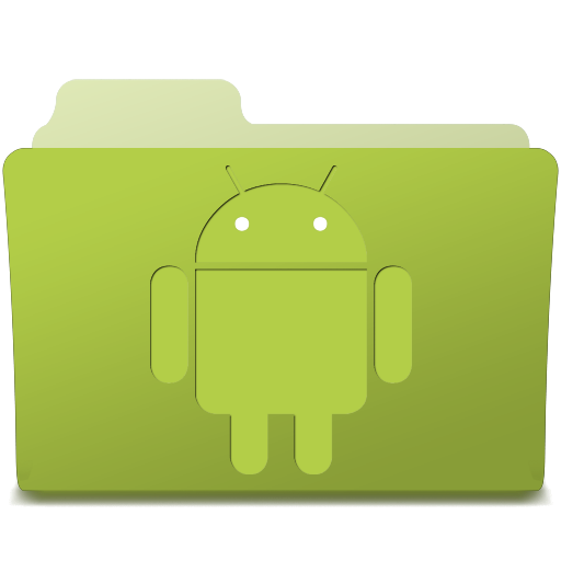 Icona nascosta su Android