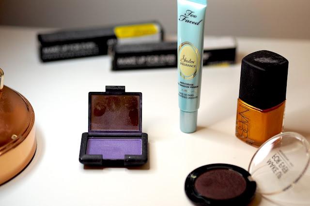 TK Maxx Makeup