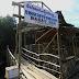 Ekowisata Mangrove Andalan Wisata Baru di Pangkalan Brandan