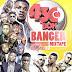 Download DJ Mix: 430Box - Mixtape Banger (Hosted By DJ Medz) @430BoxHQ @Deejay_Medz