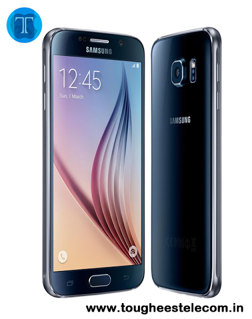 Buy Samsung