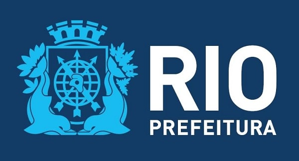 Prefeitura do Rio de Janeiro abre Processo Seletivo com salários de até R$ 7.707,44