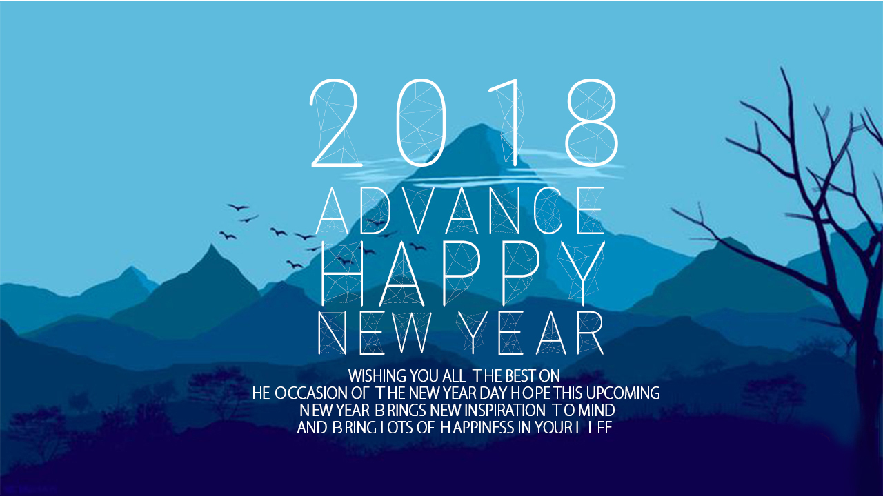 Read Also: Happy New Year 2018 Wishes Quotes SMS Messages Greetings Status