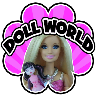 Ginger's Doll Shows & Crafts
