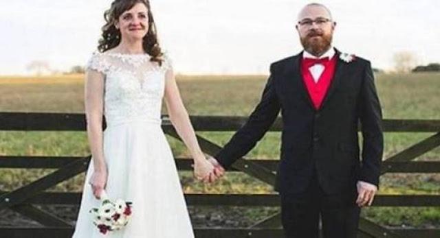 عروسان طردا من الفندق في ليلة زفافهما.. والسبب؟ ما الذي فعلاه في ليلة الزفاف..