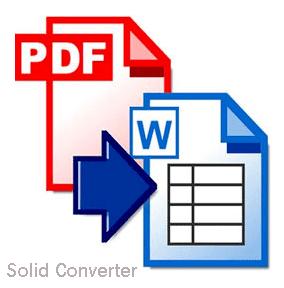 ـ تحميل برنامج Solid Converter pdf لتحويل ملفات PDF الى وورد Solid+Converter.pn