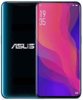 Asus Zenfone Max Pro M2 : Spesifikasi, Harga Terbaru