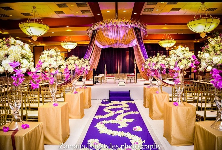 Questions To Ask Decorators Sonal J Shah Event Consultants Llc