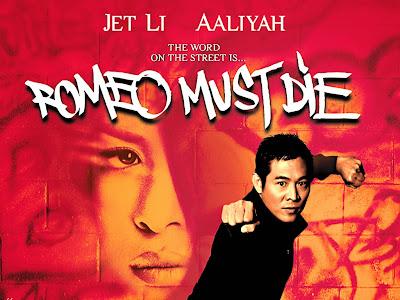 """Romeo Ölmeli  """"blogspot.com"""" ile ilgili görsel sonucu"""