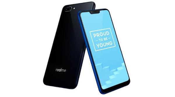 realme-c1-tech-specs-price