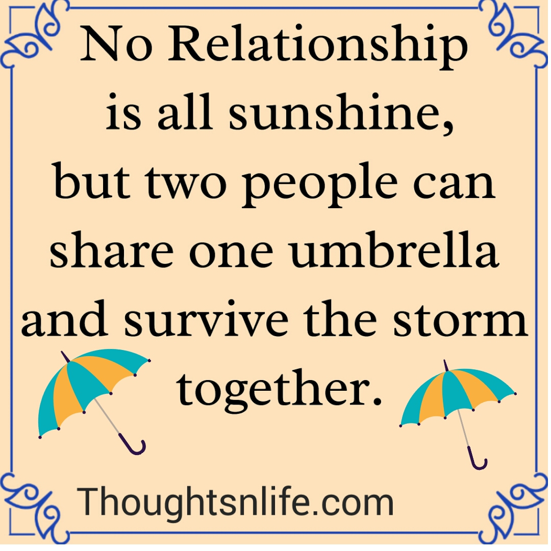 love quotes relationship advice thoughtsnlife