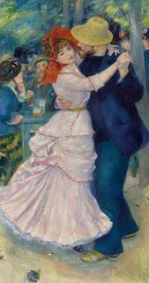 La Cerveza en el Arte: Pierre-Auguste Renoir