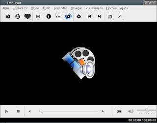 Smplayer assista videos