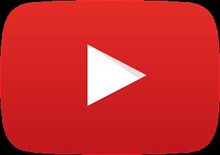 تحميل برنامج اليوتيوب 2018 Download Youtube