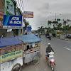 Nih..!! Lokasi ATM BCA Tarik & Setor Tunai SUMEDANG