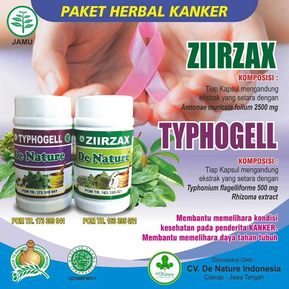 Obat herbal untuk penyakit Gonore, Kencing Nanah, Sipilis ...