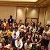 Afrodescendientes hacia la VIII Cumbre de las Américas