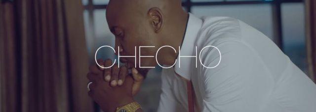 Bushoke Ft Alicios - Checho Video