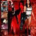 Descargar Splatter Heroine - Female Investigator vs Freak Robot (2010) [DVDRip] [BRRip] Audio Dual Latino Ingles