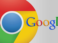 Google Chrome 60, 61 , 62 Download - Softpedia.com