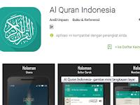 5 Aplikasi Islami Terbaik dan Gratis di Android