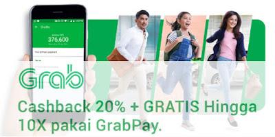 gratis-grabpay-cashback-shopback