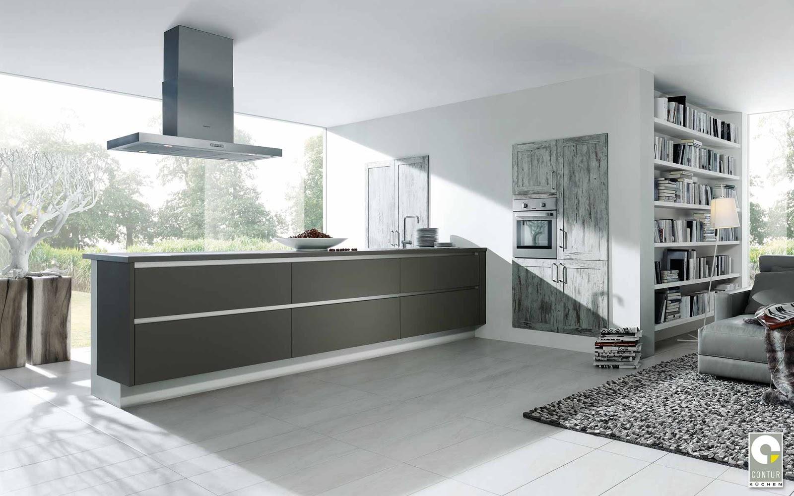küchen aktuell wuppertal verkaufsoffener sonntag  Home Design
