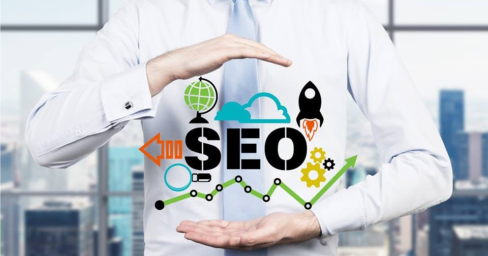 Hire SEO IN Australia for Best SEO Services in Most Affordable Rates