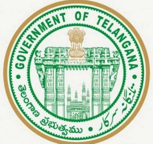 TS SSC Results 2016   Telangana Board 10th Class Result 2016 to be declared on May 11