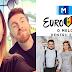 [Olhares sobre o OMPE 2018] Quem representará a Moldávia no Festival Eurovisão 2018?