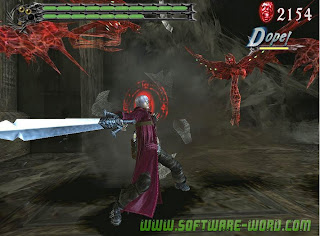 1 devil link full download pc 3 game may cry